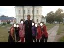 Священника РПЦ посадили на 14 лет!