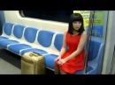 Арай тобы   Жанымда калшы OST 'ВУЗЕРЫ'   3 сезон www ori kuan kz 360p
