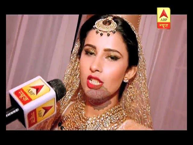 Chandani and Advay's first night in Iss Pyaar Ko Kya Naam Doon?