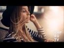 Vocal Rap Old School Hip Hop Rap Piano Beat - Минусовка Для Рэпа (Mehanik Prod) 2017