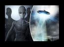 Российские ученые утверждают что вышли на связь с пришельцами А пирамиды как средство связи