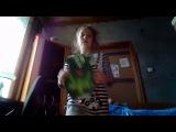 Танец бонстик 2