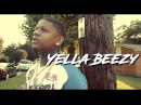Yella Beezy - My Blessings (Official Music Video)