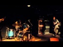 7 Minutes Of Nausea - 3 Songs - 15.06.2013 - Stuttgart - Juha West - Towers of Madness Festival