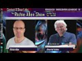 David Icke Reacts To News That Ted Heath Would've Faced Child Abuse Questions If He Was Alive