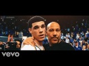 Lonzo Ball (ZO2) - LAVAR ᴴᴰ (Official Music Video) VEVO (Born 2 Ball)