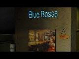 Kenny Dorham. Blue Bossa (arr. by Oleg Boyko)