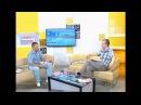 Обслуживание кондиционера - видео с YouTube-канала Угона.нет - защита от угона