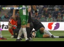 Hammarby IF - IFK Norrköping Omg 26 2017-10-01