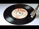 T Rex - Children Of The Revolution - Vinyl Play
