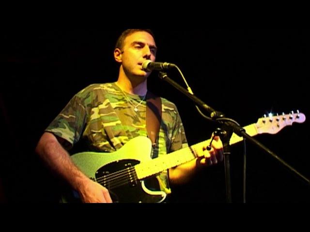 KARATE live@Den Hemel, ZICHEM 19-07-04