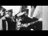 К столетию Октябрьской революции: судьба кубанской казачьей вольницы
