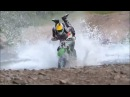 2017 EPIC MOTO MOMENTS Ep.106