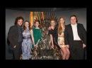 В ожидании 8-го сезона «Игры престолов»Клип