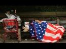 USA КИНО 1151. Жизнь в США: здесь дорого быть бедным