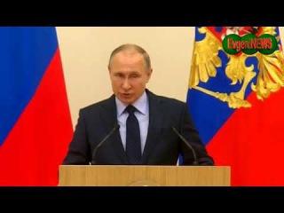 Новости дня Убитый горем Кузбасс митингует а Тулеев