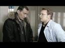 Оперативный псевдоним 1 сезон 7 серия 2003