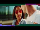Geo Da Silva - I Love U, Baby - (DJ Franco- Moico Remix Video Fx Extreme Power Music)