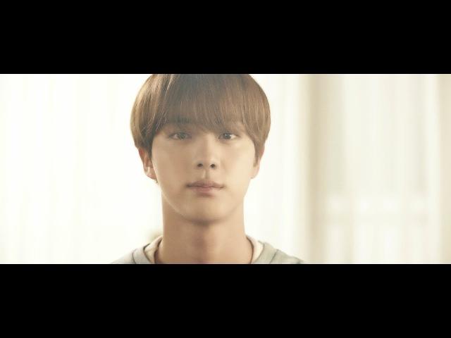 BTS - LOVE YOURSELF Highlight Reel '起承轉結'