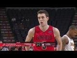 Fairfield v Iona NCAA Men's Basketball March 5, 2018