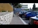 22.02.2018 Израиль Беэр Шева Социальная Защита И Приправленное Совестью Тунеядство! :)
