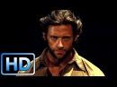 Росомаха против Саблезубого / Люди Икс: Начало. Росомаха (2009)