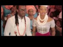 P Square's Paul Anita Isama Okoye Traditional Wedding
