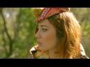 Chela Plastic Gun Official Music Video