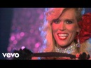 Amanda Lear Fabulous Lover Love Me ZDF IFA 24 8 1979 VOD