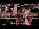 Bennoda (Chester Bennington & Mike Shinoda) - Linkin Park