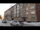 Жители многоквартирных домов в посёлке Линёво оспаривают повышение тарифов ЖКХ