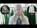 Riverdale's Betty Cooper Makes 12 Hard Choices in Less Than 60 Seconds | This or That | W Magazine