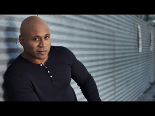 LL Cool J says acting was a 'challenge' he wanted to take on