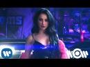 Artik Asti - Номер 1   Official Video