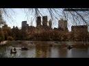 Majai - Sprite (Ferry Tayle Neverending Story Remix)