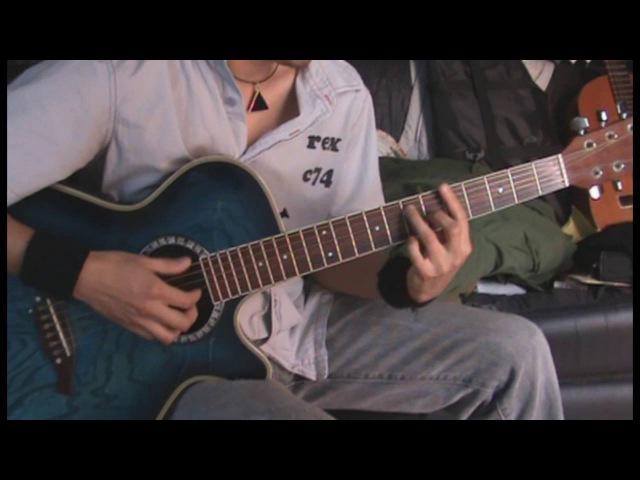 R3 Hatsune Miku - Miku Miku Ni Shite Ageru Acoustic Guitar Concert