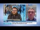 Кодола: В Україні багато чого зроблено в антикорупційній сфері - створено НАБУ, САП