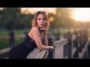 NATURAL LIGHT vs OFF CAMERA FLASH comparison Photoshoot using Sony A7Rii Flashpoint Xplor 1