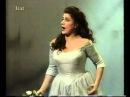J. Haydn: L' Anima del Filosofo - Orfeo ed Euridice - Harnoncourt, Bartoli, Saccà