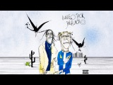 Travis Scott &amp Quavo - Saint Laurent Mask (Huncho Jack, Jack Huncho)