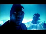 M.O.P. - Cold As Ice (HD) by XADOX