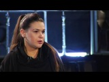 Экстрасенсы. Битва сильнейших: Виктория Райдос - Взорвавшаяся дача с подростками
