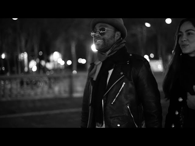Austin Brown - Smile (Official Video)