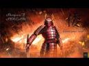 Total War. SHOGUN 2.Легенда. Война ради мира