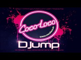 Mr. President - Coco Jambo (Reman Remix 2013) Djum
