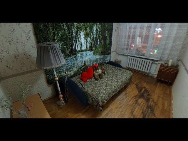 Сдается комната 13 метров, Бухарестская ул. д.72/1 - комиссия 50%