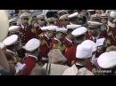 Оркестр Республиканской гвардии Алжира