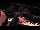 Eliane Rodrigues Chopin étude op 25