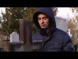 Экстрасенсы. Битва сильнейших: Зираддин Рзаев - История современных Ромео и Джульетты