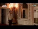 Magyarország Története 20 rész A Török Kor Vége